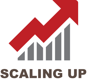 Scaling Up Stage