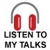 Listen to Sean Murphy