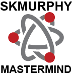 SKMurphy Mastermind Groups