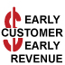 SKMurphy Early Customers & Early Revenue