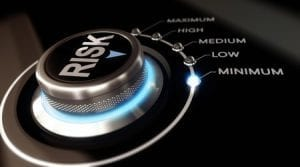 Dialing Down Your Prospect's Perception of Risk