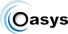 Oasys Design Systems