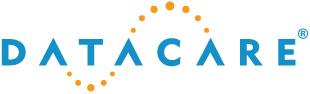 DataCare logo