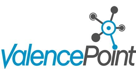 valencepoint logo