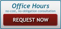 Request Office Hours