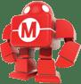 Maker Faire logo