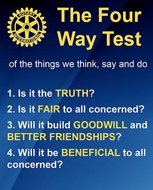 Rotary4Way