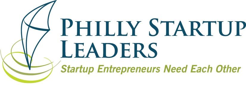 Federated Entrepreneurship in PSL Manifesto