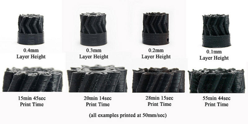 3d-printing-layer-height
