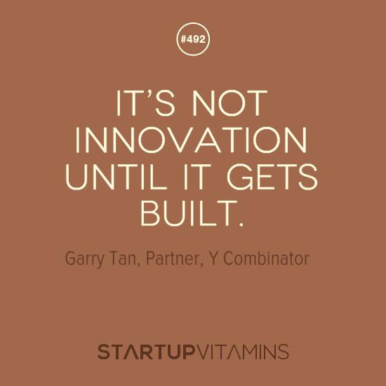 StartupVitamins492-GarryTan