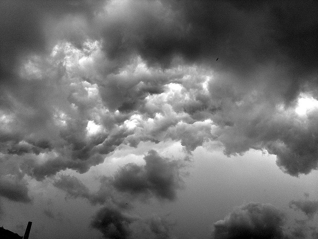 SouthernWI-StormCloudsAreBack