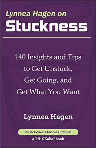 LynneaHagenStuckness
