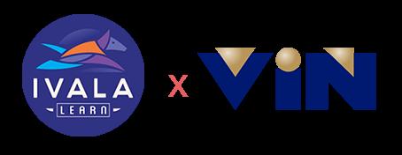 IVALA joins VIN
