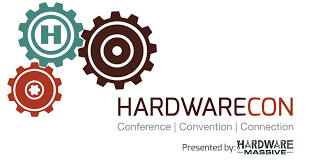 HardwareCon