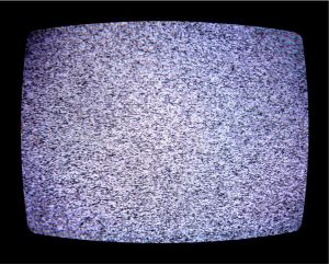 Blank-fuzzy-TV-screen-300x241