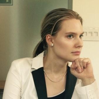 Joanna Lund
