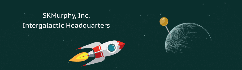 SKMIntergalacticHeadquartersv2