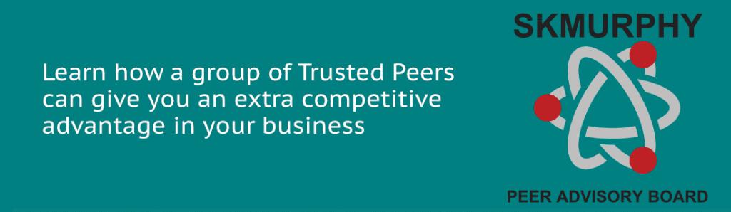 Trusted Peers