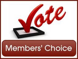 Vote-Members-choice