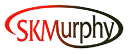SKMurphy Support Letter for Kinetic River SBIR
