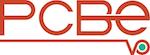 PCBevo logo