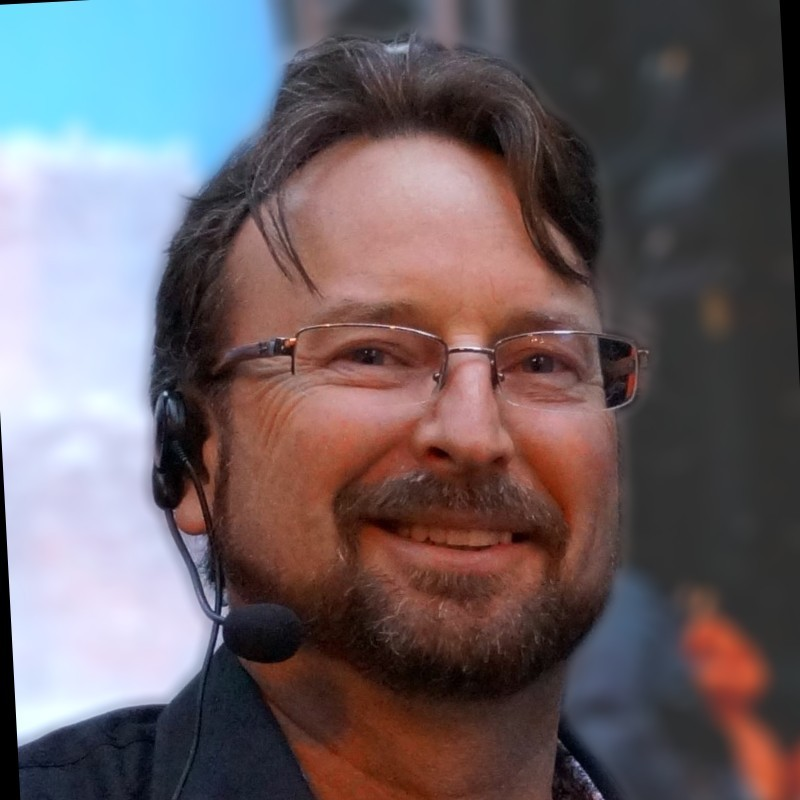 Dave Horner