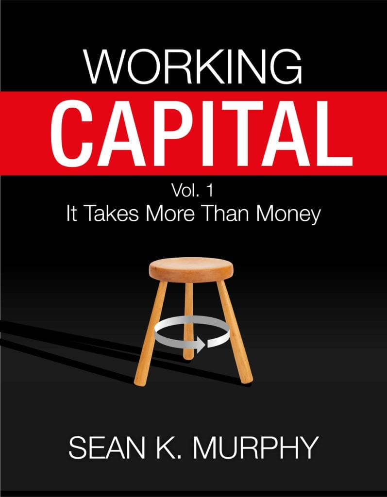 Working Capital Vol1
