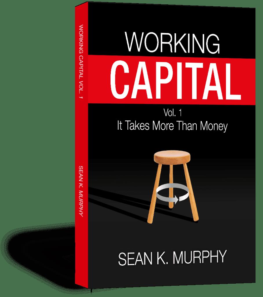 Working Capital Vol 1