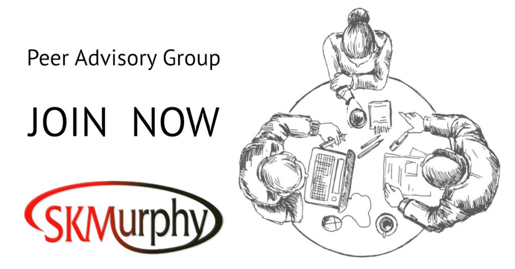 Peer Advisory Group