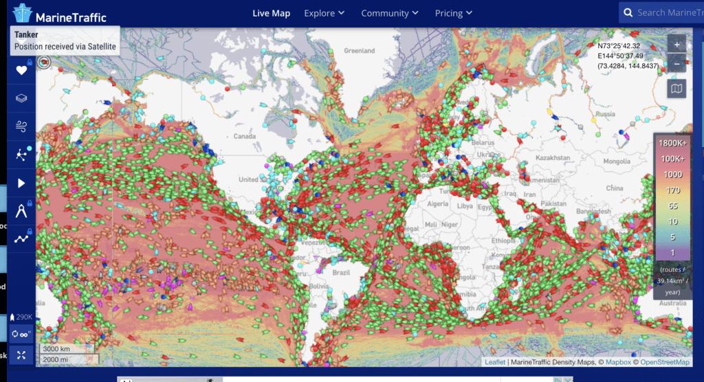 MarineTraffic2021-09-26 at 11.36.32 PM