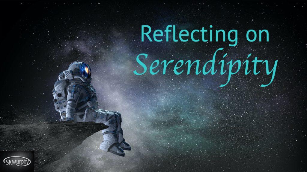 SKM Reflecting Serenditpity 2021