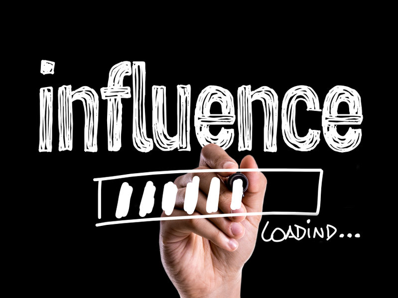 Angel Rampy on Influence Skills for Technical People